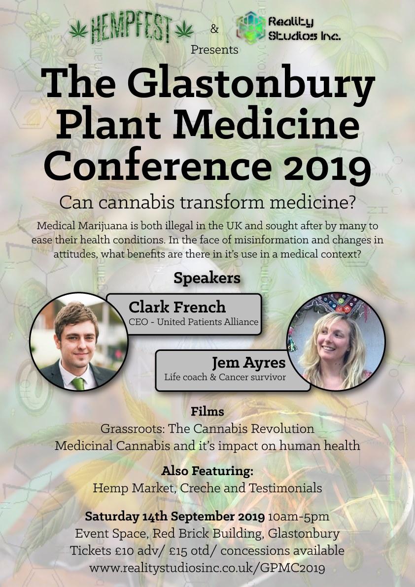 Medical Conferences 2019 Uk
